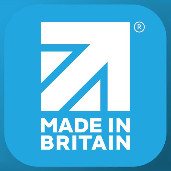 Made In Britain icon